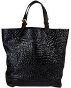 Marc Jacobs Shoulder Bag - Lyst