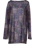 Antik Batik Long Sleeve T-Shirt - Lyst