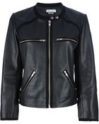 Isabel Marant Beatsy Jacket - Lyst