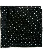 Asos Pocket Square With Polka Dot - Lyst