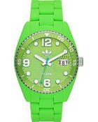 Adidas Adh6164 Unisex Sports Watch - Lyst