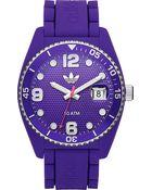 Adidas Adh6176 Unisex Watch - Lyst