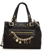 Juicy Couture Bag - Lyst