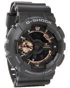 G-Shock The Ga 110 Watch - Lyst