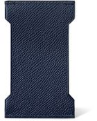 Hermès Manhattan - Lyst