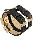 Karl Lagerfeld Wrist Watch - Lyst