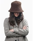 Wool And The Gang Loveboat Hat - Lyst