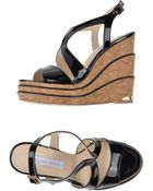 Paloma Barceló Sandals - Lyst