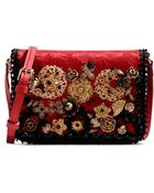 Dolce & Gabbana Clutch - Lyst