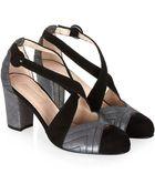 Hobbs Nw3 Nancy Shoe - Lyst