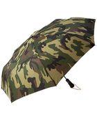 Gap Umbrella - Lyst