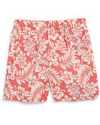 Tommy Bahama Cotton Boxers - Lyst