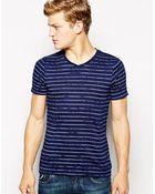 G-star Raw T-Shirt - Lyst