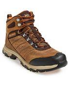Helly Hansen Men'S 'Rapide Mid Htxp' Waterproof Hiking Boot - Lyst