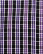 English Laundry Classic-Fit Plaid Dress Shirt - Lyst
