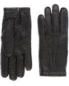 Causse Gantier Gloves - Lyst