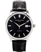 Frederique Constant Classic Mens Automatic Watch - Lyst