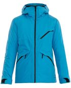 Aether Crest Insulated Ski Jacket - Lyst