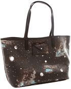 Marc By Marc Jacobs Stargazer Tote - Lyst