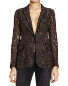 Moschino Cheap & Chic Jackets Woman Moschino - Lyst