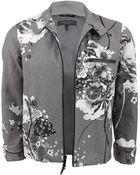 Rag & Bone Rivington Jacket - Lyst
