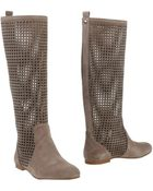 MICHAEL Michael Kors Boots - Lyst