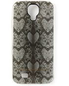 Marc By Marc Jacobs Snake Print Iphone Case - Lyst