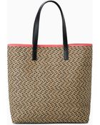 Violeta by Mango Ethnic Tote Bag - Lyst