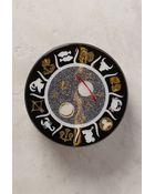 Urania Gazelli Zodiac Box Clutch - Lyst