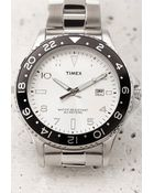 21men Timex Ameritus Analog Watch - Lyst