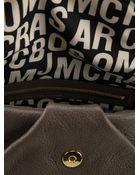 Marc By Marc Jacobs 'Classic Q Natasha' Cross Body Bag - Lyst