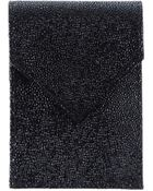 Gareth Pugh Document Holder - Lyst