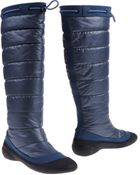 Pirelli PZero Boots - Lyst