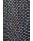 Blanknyc Skinny in Charcoal - Lyst