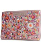 Manish Arora Clutch - Lyst
