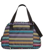 Lesportsac Abbey Carry-On - Lyst