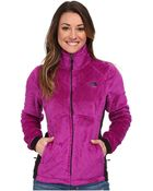 The North Face Tech-Osito Jacket - Lyst