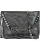 Stella McCartney Falabella Crossbody Bag - For Women - Lyst