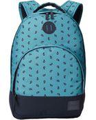 Nixon Grandview Backpack - Lyst