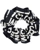 Marc By Marc Jacobs Hair Accessory - Lyst