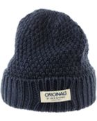 Originals By Jack & Jones Hat - Lyst
