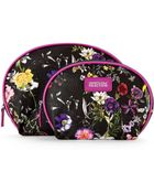 Kenneth Cole Reaction Floral Two-Piece Dome Set - Lyst