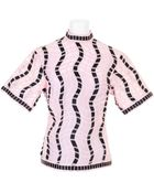 Christopher Kane Top - Lyst