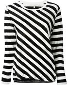 IRO 'Julia' Sweater - Lyst