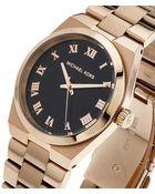 Michael Kors Channing 38Mm Watch - Lyst