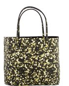 Givenchy Antigona Shopping Bag - Lyst