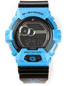 Casio Gshock Louie Vito Watch - Lyst