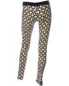 Balenciaga Pants - Lyst