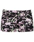 Moschino Shorts - Lyst