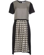 By Malene Birger 34 Length Dress - Lyst
